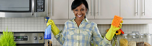 Cleaners Richmond upon Thames House Cleaning Richmond upon Thames