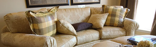 Cleaners Richmond upon Thames Upholstery Cleaning Richmond upon Thames